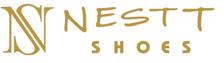 Nestt Shoes